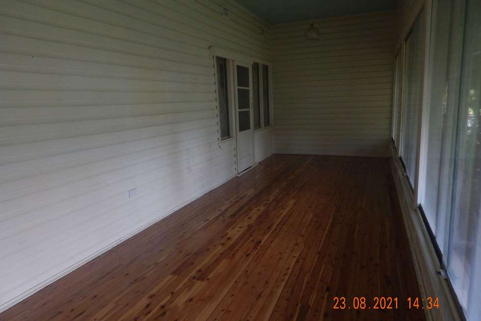 Fourth view of Homely house listing, 61 Gwydir Street, Moree NSW 2400