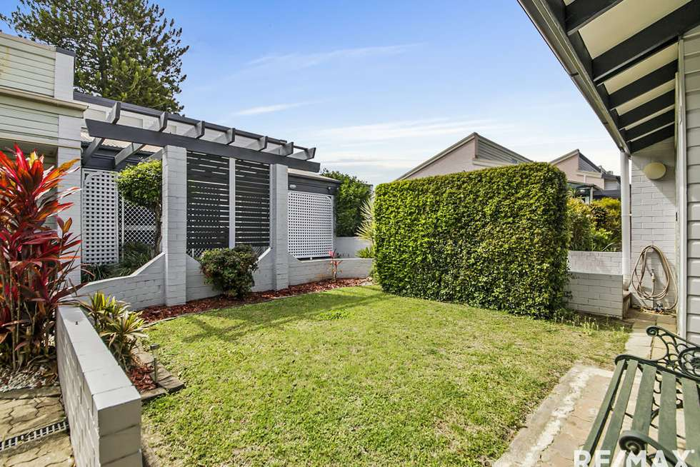 Second view of Homely unit listing, 15/10 Preston Road, Manly West QLD 4179