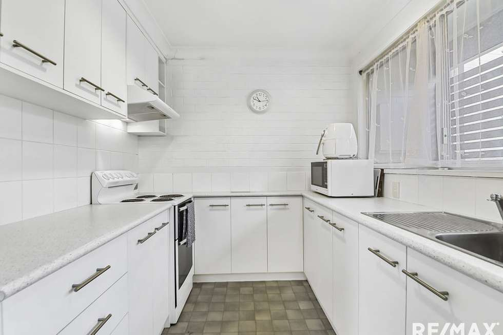 Fourth view of Homely unit listing, 15/10 Preston Road, Manly West QLD 4179