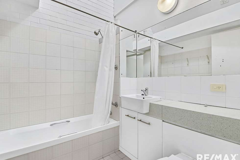 Fifth view of Homely unit listing, 15/10 Preston Road, Manly West QLD 4179