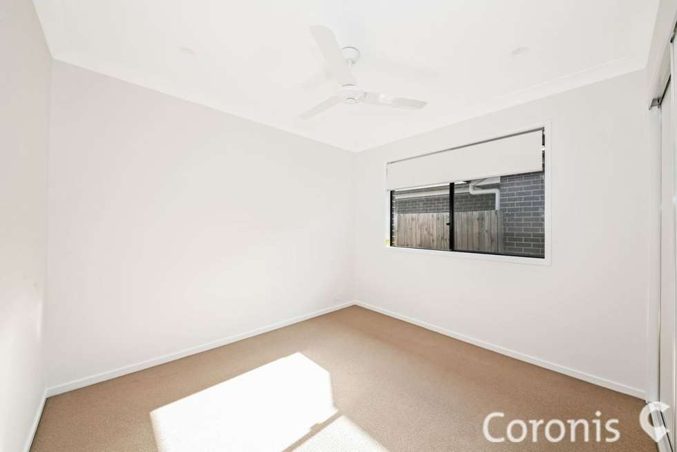 Second view of Homely house listing, 16 Coutts Drive, Burpengary QLD 4505