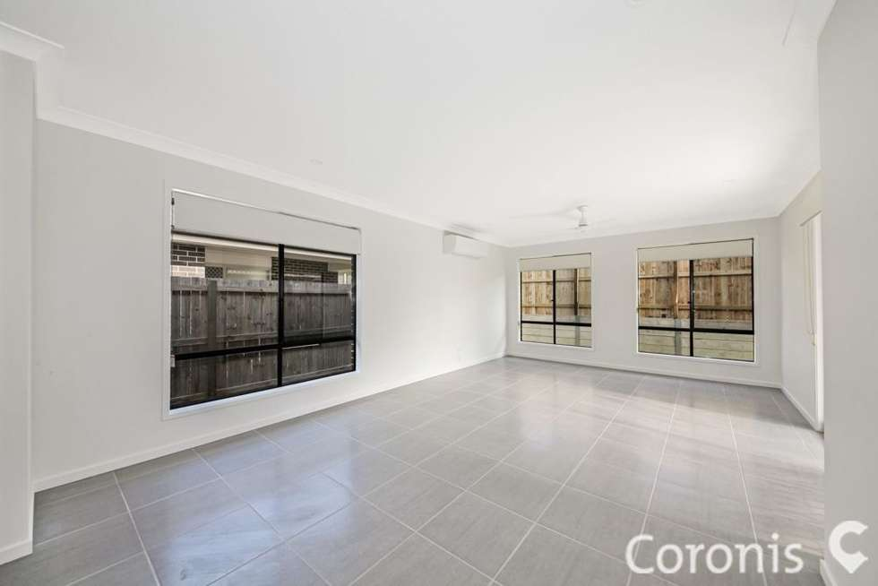 Third view of Homely house listing, 16 Coutts Drive, Burpengary QLD 4505