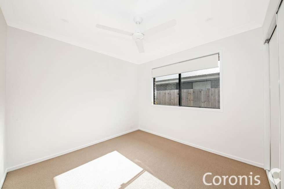 Fourth view of Homely house listing, 16 Coutts Drive, Burpengary QLD 4505