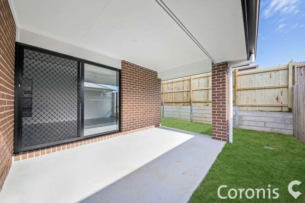 Fifth view of Homely house listing, 16 Coutts Drive, Burpengary QLD 4505