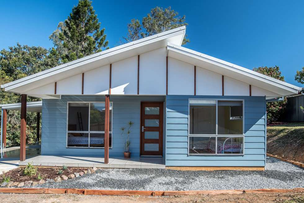 Second view of Homely house listing, 3C Tibouchina Close, Bellingen NSW 2454