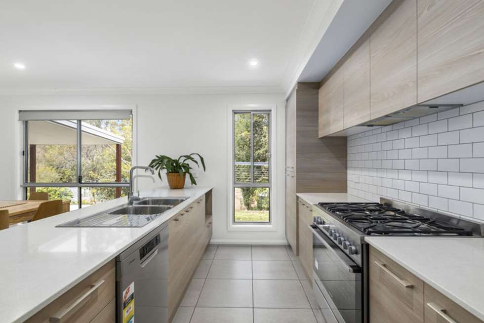 Third view of Homely house listing, 3C Tibouchina Close, Bellingen NSW 2454