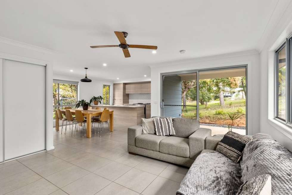 Fourth view of Homely house listing, 3C Tibouchina Close, Bellingen NSW 2454