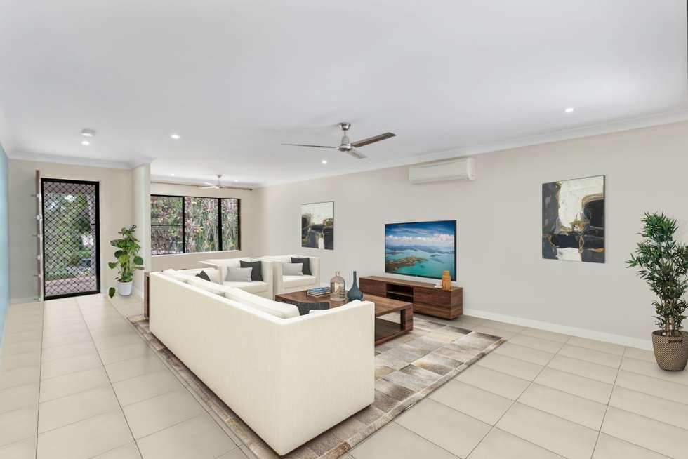 Third view of Homely house listing, 13 Catamaran Street, Trinity Beach QLD 4879