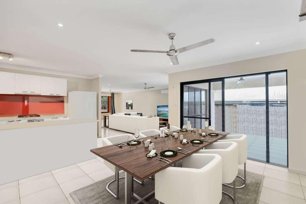 Fourth view of Homely house listing, 13 Catamaran Street, Trinity Beach QLD 4879