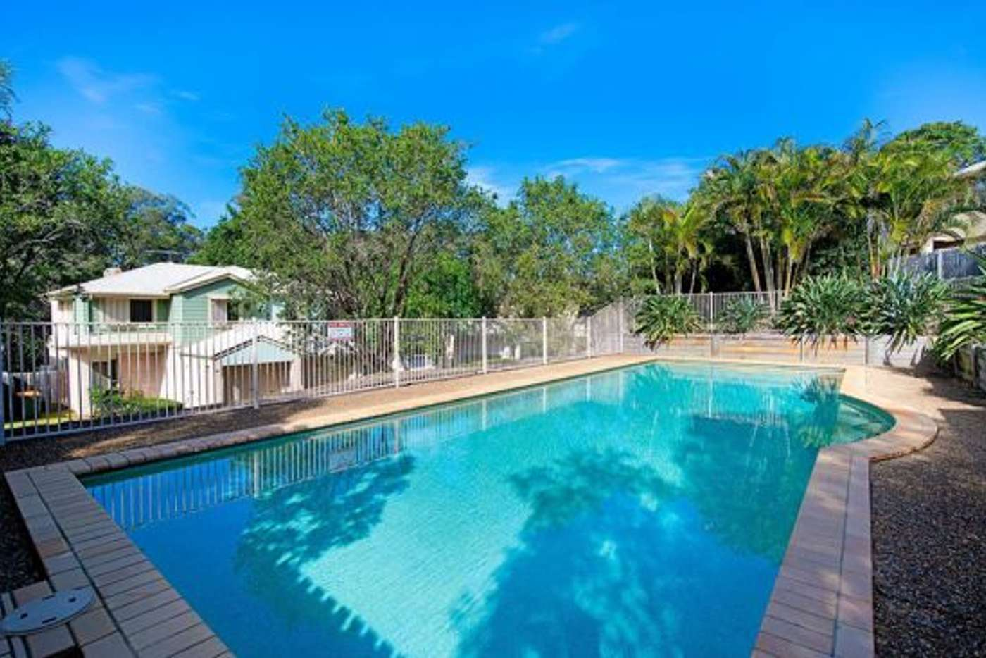 Main view of Homely townhouse listing, Unit 35 36 Rushton St, Runcorn QLD 4113