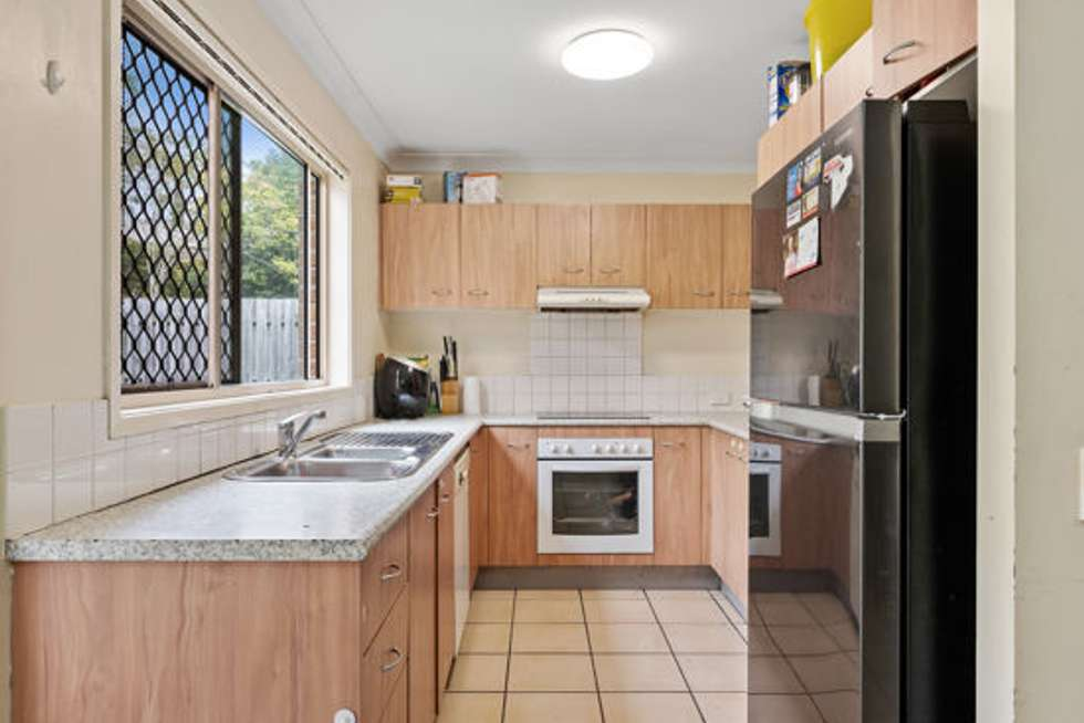 Second view of Homely townhouse listing, Unit 35 36 Rushton St, Runcorn QLD 4113