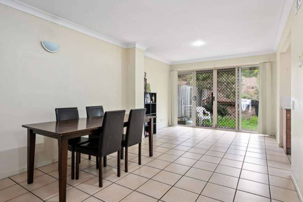 Fourth view of Homely townhouse listing, Unit 35 36 Rushton St, Runcorn QLD 4113