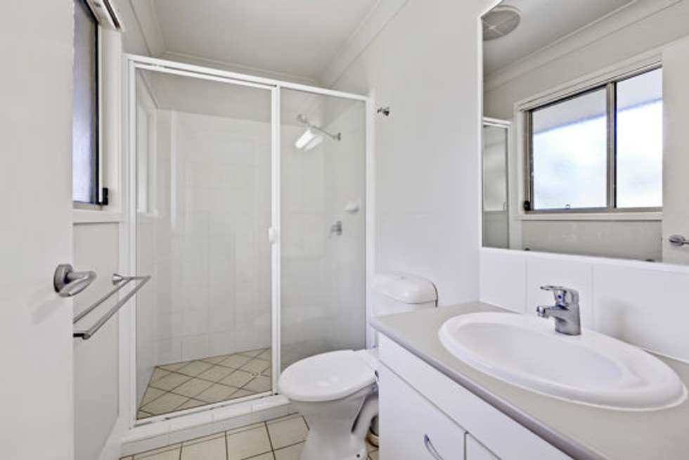Fifth view of Homely townhouse listing, Unit 35 36 Rushton St, Runcorn QLD 4113