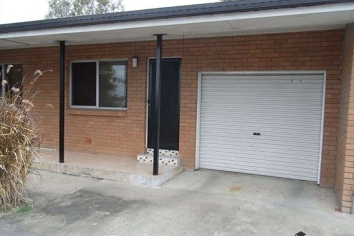 Main view of Homely house listing, 1/73 Paradise Street, South Mackay QLD 4740