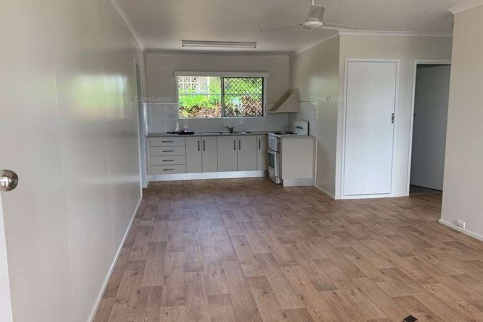 Second view of Homely house listing, 1/73 Paradise Street, South Mackay QLD 4740
