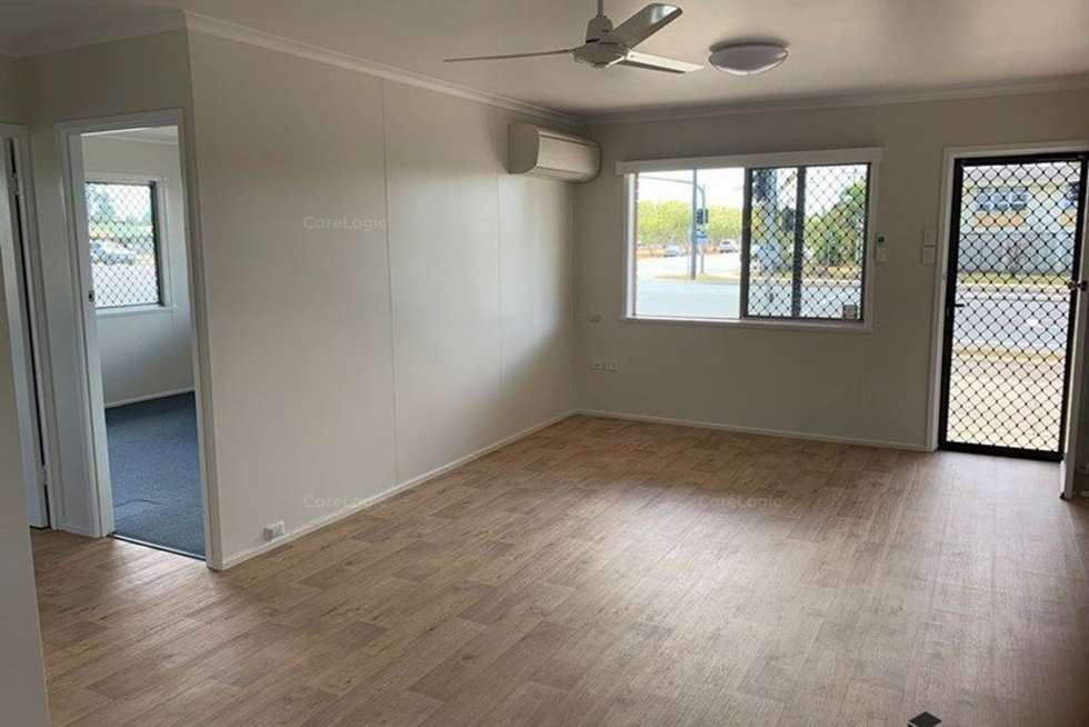Third view of Homely house listing, 1/73 Paradise Street, South Mackay QLD 4740