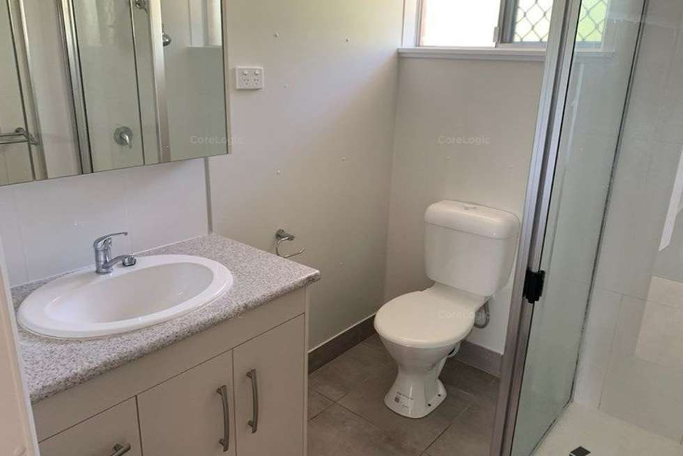 Fifth view of Homely house listing, 1/73 Paradise Street, South Mackay QLD 4740