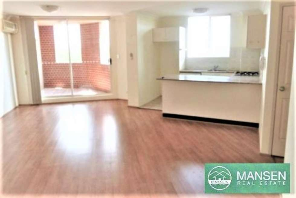 Fourth view of Homely apartment listing, 48 2 Macquarie Road, Auburn NSW 2144