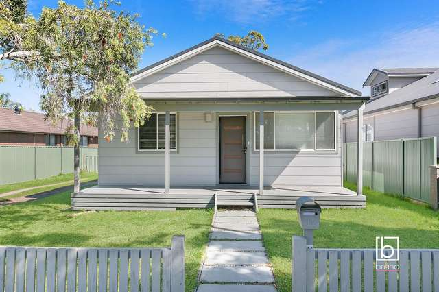 12 Nacooma Road, Buff Point NSW 2262