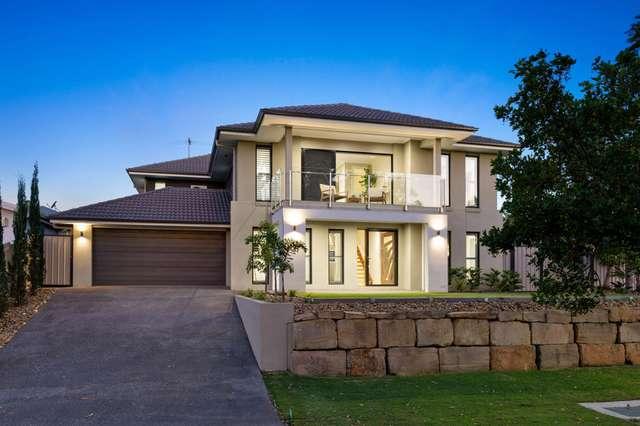 23 Senden Crescent, Manly West QLD 4179