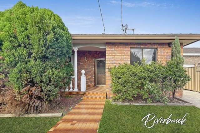 20 Bolton Street, Guildford NSW 2161