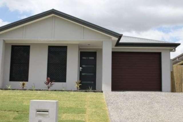 5A William St, Bundamba QLD 4304