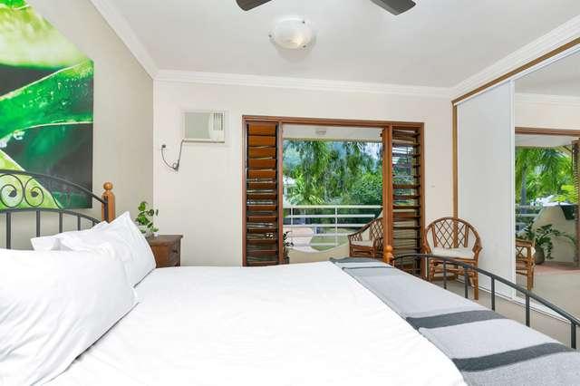 3/32 Oliva Street, Palm Cove QLD 4879