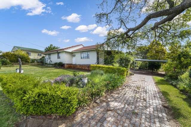 9 Brim Street, Newtown QLD 4350