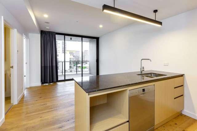 10909 1 Cordelia St, South Brisbane QLD 4101