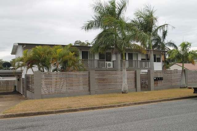 2/2 Walters Avenue, West Gladstone QLD 4680