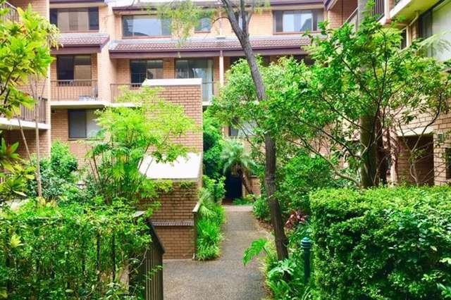 Top Floor 61-65 Macarthur St, Ultimo NSW 2007