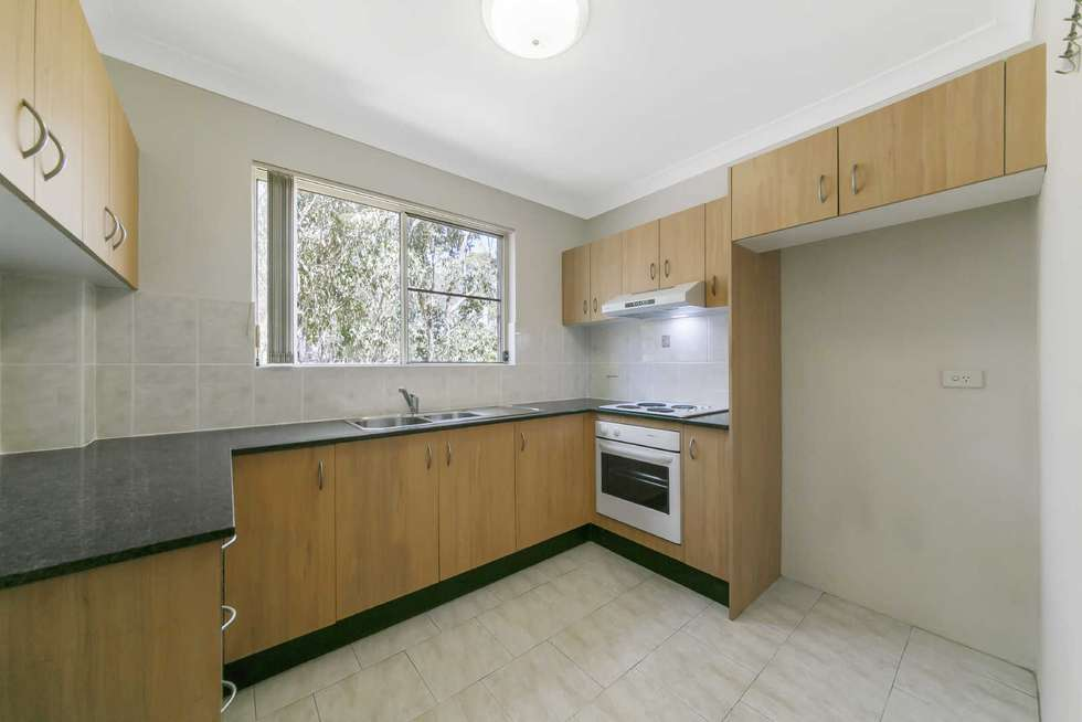 Second view of Homely unit listing, 07/53 Kenyons Road, Merrylands NSW 2160