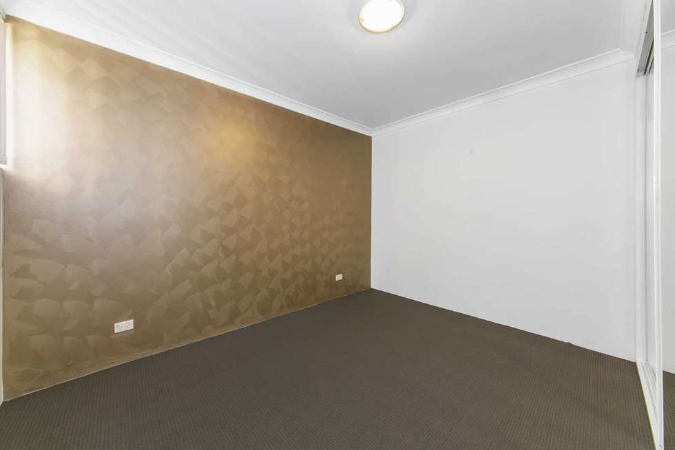 Third view of Homely unit listing, 07/53 Kenyons Road, Merrylands NSW 2160