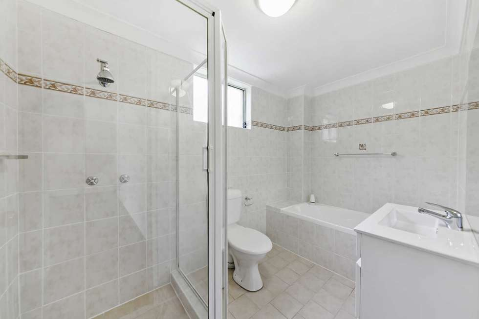 Fourth view of Homely unit listing, 07/53 Kenyons Road, Merrylands NSW 2160