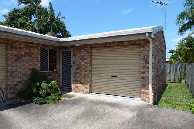 6/9 Prospect Street, Mackay QLD 4740