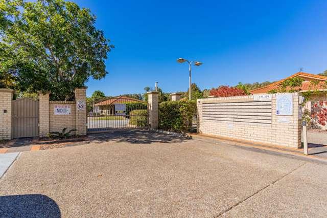 55/171-179 Coombabah Road, Runaway Bay QLD 4216