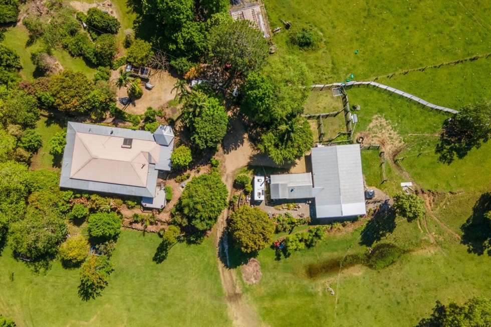 Second view of Homely ruralOther listing, 663 Rodeo Drive, Wirrimbi NSW 2447