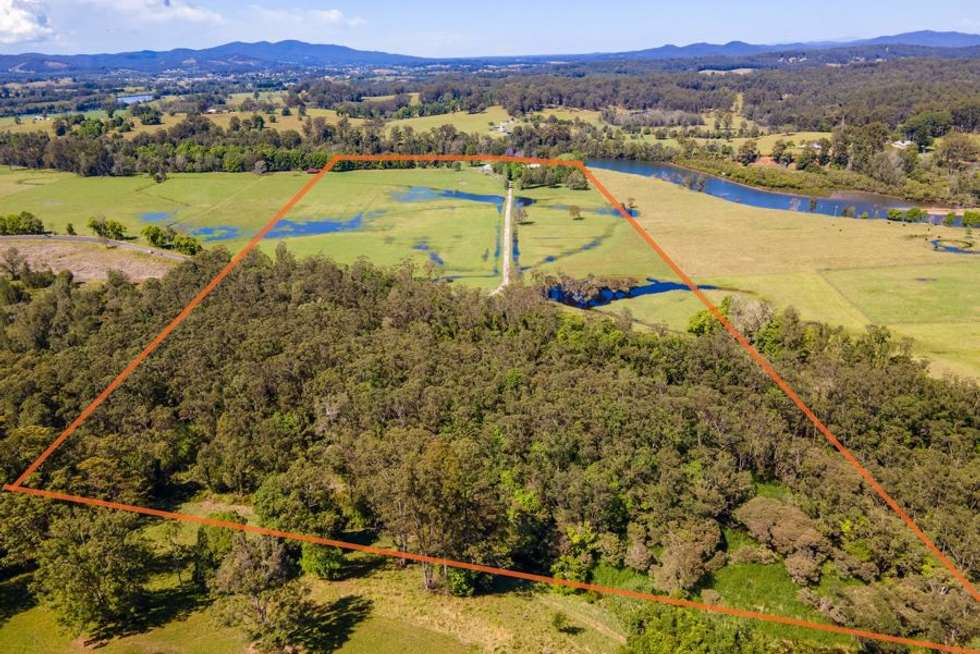 Fourth view of Homely ruralOther listing, 663 Rodeo Drive, Wirrimbi NSW 2447