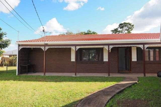6 Acorus Place, Sunnybank QLD 4109