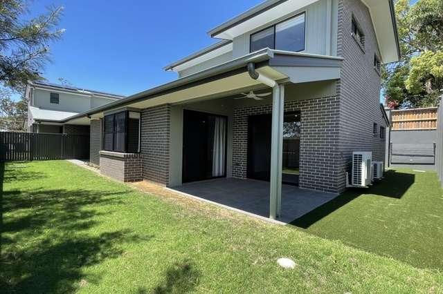 2/13 Image Flat Road, Nambour QLD 4560