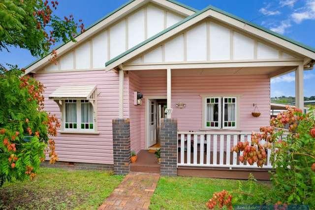 295a Beardy Street, Armidale NSW 2350