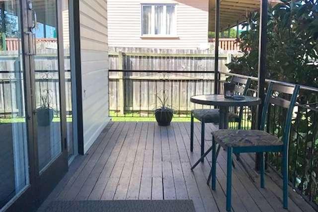 192 Finucane Road, Alexandra Hills QLD 4161