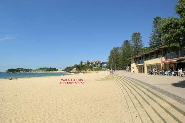 5 Cottee Crescent, Terrigal NSW 2260