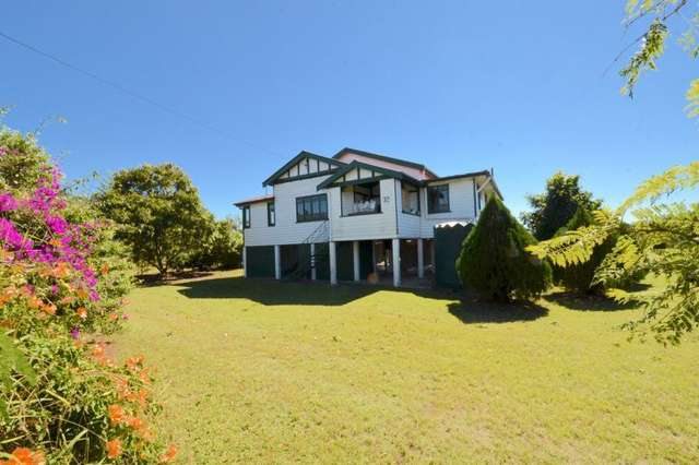 32 Kentville Road, Kentville QLD 4341