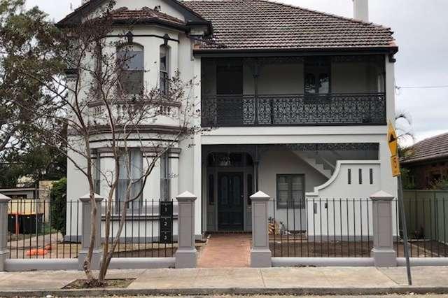 4/143 Croydon Road, Croydon NSW 2132