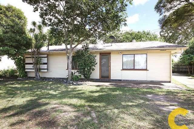 1532 Anzac Avenue, Kallangur QLD 4503