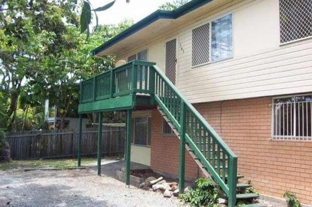 167 Jacaranda Avenue, Kingston QLD 4114