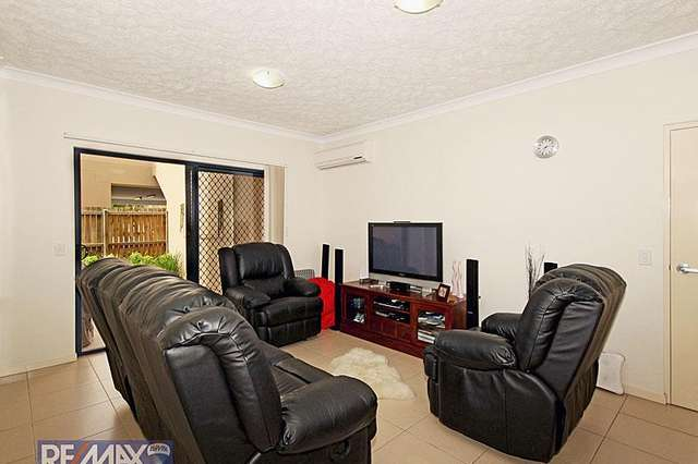2/346 Zillmere Road, Zillmere QLD 4034