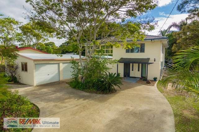 30 Moreton Terrace, Beachmere QLD 4510