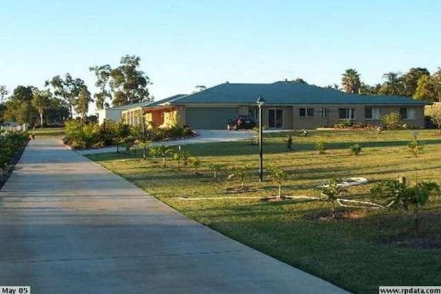 31 Boyd Ct, Forestdale QLD 4118